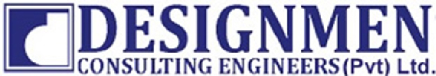 Designmen-Consulting Engineers