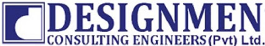 Designmen-Consulting Engineers